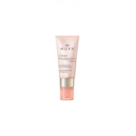 NUXE PRODIGEUSE BOOST GEL BAUME YEUX 15ML