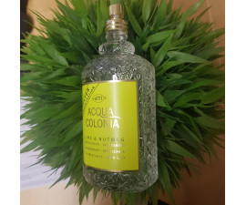 4711 ACQUA COLONIA LIME & NUTMEG 50 ml