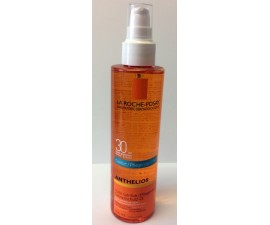 ANTHELIOS 30 Huile nutritive