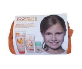 Trousse Corps