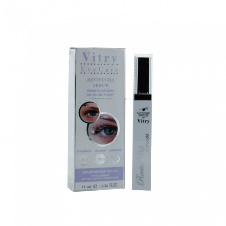 Revita'cils serum
