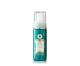 Aqua Magnifica Mousse 150ml
