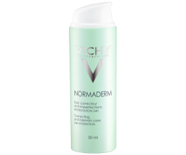 NORMADERM Soin embellisseur anti-imperfections