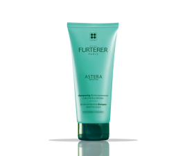 ASTERA SENSITIVE- Shampooing Haute Tolérance 50 ml