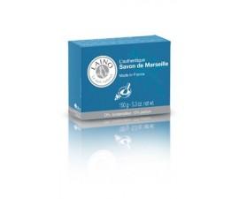 Laino Savon Marseille Naturel 150gr