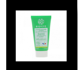 BIOVIVE Le double gommage universel 50ml
