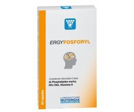 Ergy-fosforyl