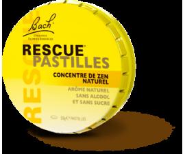 Rescue® Pastilles orange