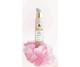Rosa angelica Concentré d'éveil ré-hydratant