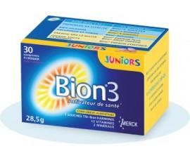 Bion 3 junior
