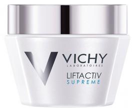 Liftactiv Supreme