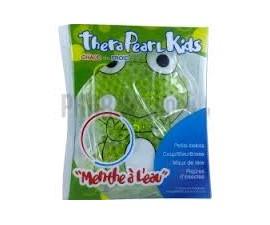"Thera Pearl Kids chaud ou froid ""Menthe à l'eau"""