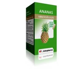 Arkogélules ananas