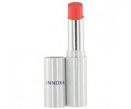 BB color lips B30 Amaryllis