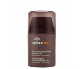 Gel Multi-Fonctions Hydratant NUXE MEN