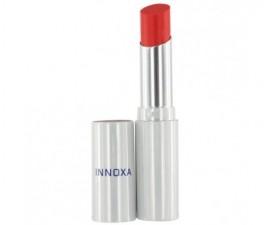 BB color lips Coquelicot B40