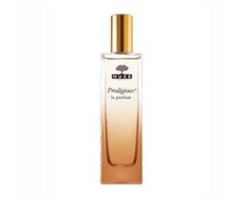 Prodigieux® le parfum 100ml
