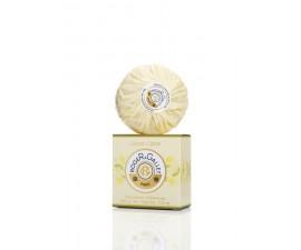 Roger & Gallet Savon parfumé au Cédrat