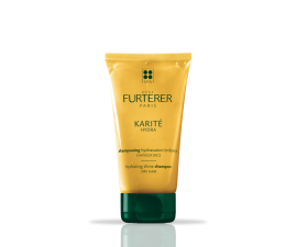 KARITE HYDRA shampooing hydratation brillance