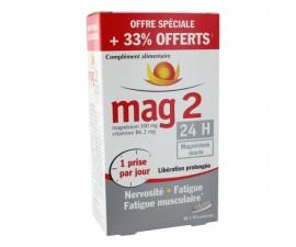 Mag 2 24H