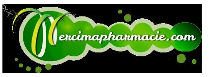 Mercimapharmacie.com